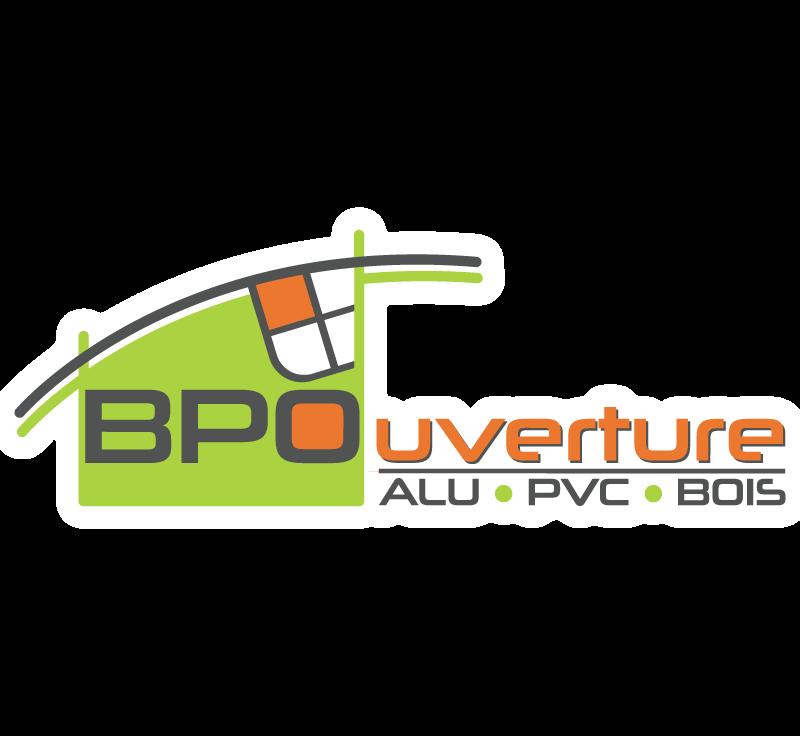 bpo-logo-accueil