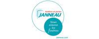 Q-Janneau2015FiletSignBleu