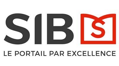 SIB_logo_Vecto_CMJN