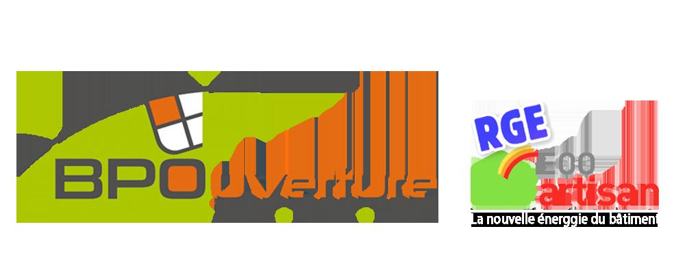 http://www.bpouverture.fr/wp-content/uploads/2017/07/BPO-RGE-1.png