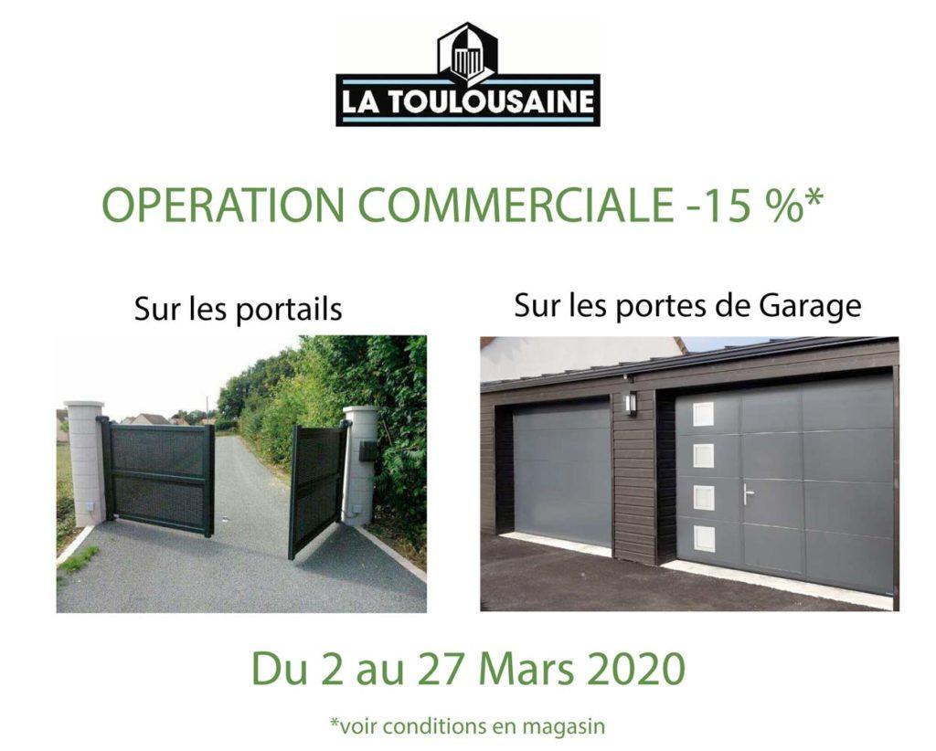 OPERATION-COMMERCIALE-PORTAIL-PORTES-GARAGE